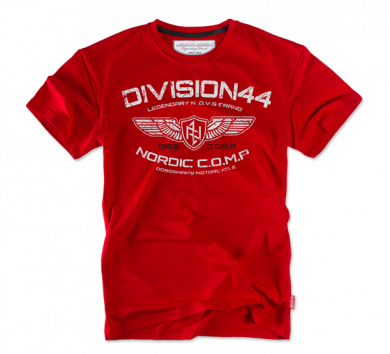 da_t_division44-ts122_red.png