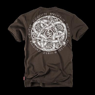 koszulka-meska-t-shirt-wzor-celtycki-celtic-TS139F-BACK
