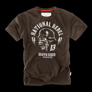 da_t_nationalrebel2-ts135_brown.png