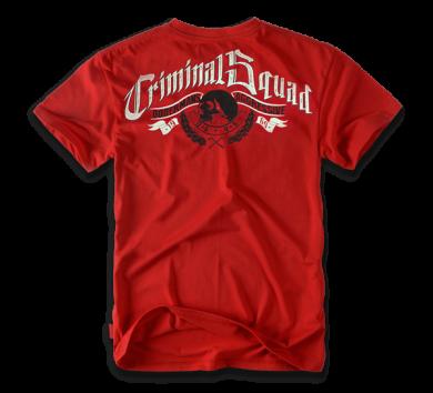da_t_criminalsquad4-ts47_red.png