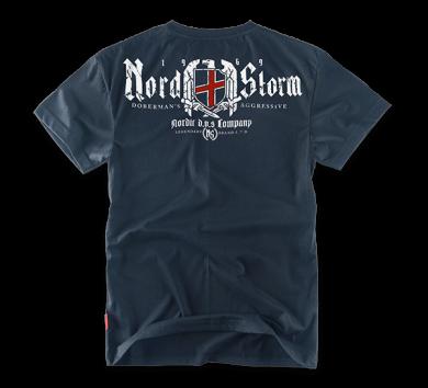 da_t_nordstorm-ts67_blue.png