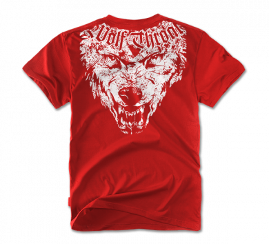 da_t_wolfthroat-ts65_red.png