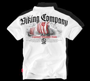 "Polo ""Viking Company"""