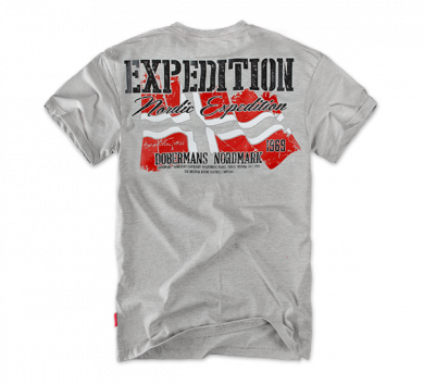 da_t_expedition2-ts79_grey.png