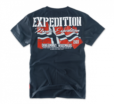 da_t_expedition2-ts79_blue.png