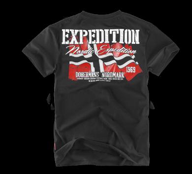 da_t_expedition2-ts79_black.png