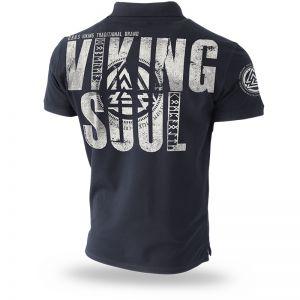 """Polo """"Viking Soul"""""""