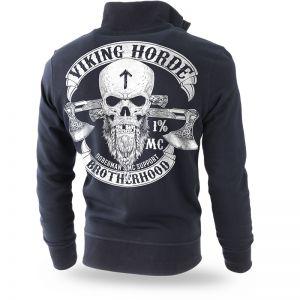 """Mikina """"Viking Horde"""""""