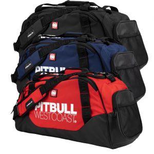 """Sportovní taška """"TNT"""""""