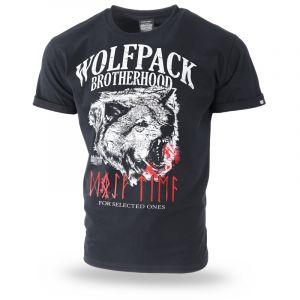 """Triko """"Wolfpack"""""""
