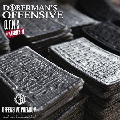 da_m_dobermanspreimum-bc260_05